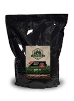 5lb. Bag: Costa Rica Decaf