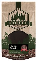12oz. Bag: House Blend