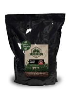 Green Beans 10lb Bag: House Blend