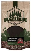 12oz. Bag: Jamaican Me Crazy