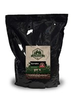 5lb. Bag: Sumatra Fair Trade Origin
